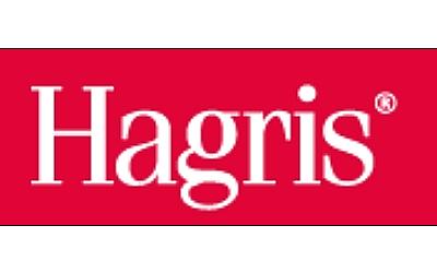 Hagris