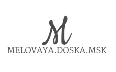 Melovaya Doska