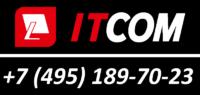 ITCOM Company