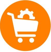 Консультации по закупкам